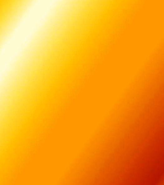 Ασημί-Χρυσό