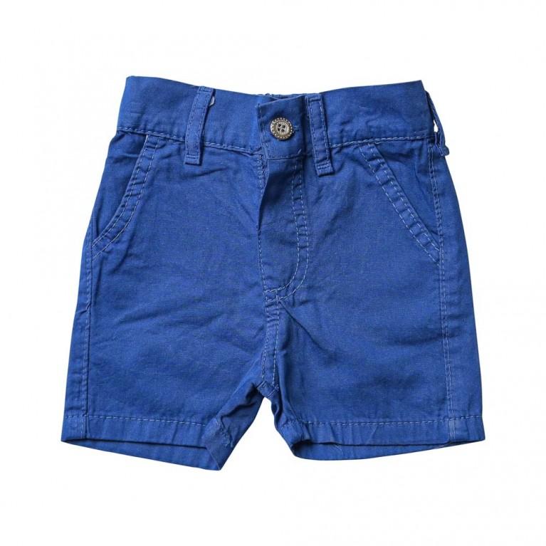 Παντελόνι-Κοντό για Αγόρι Βρεφικό