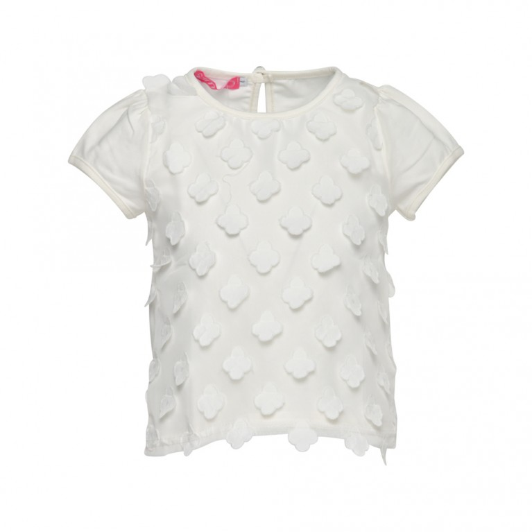 Μπλούζα για Κορίτσι 7-14 Ετών