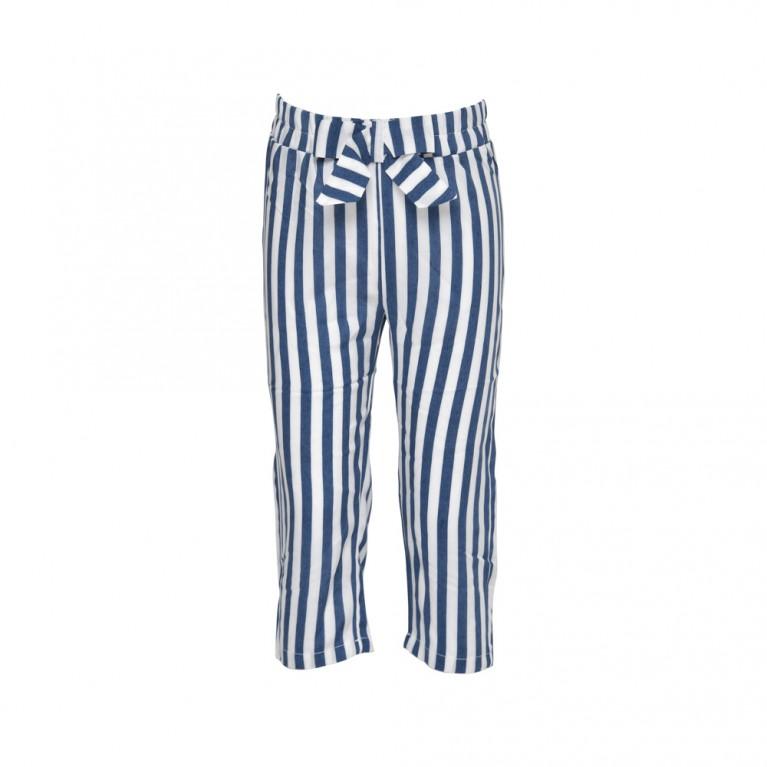 Παντελόνι για Κορίτσι 2-6 Ετών