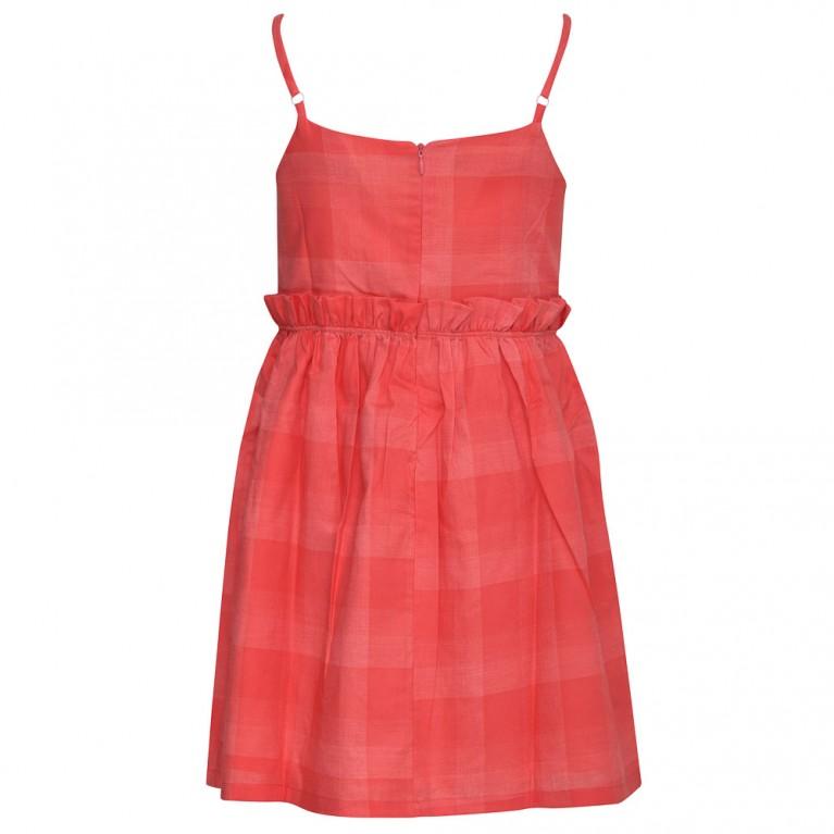 Φόρεμα για Κορίτσι 7-14 Ετών