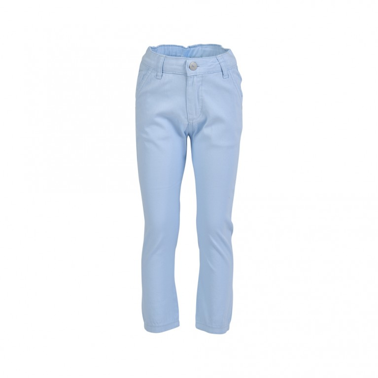 Παντελόνι για Αγόρι 2-6 Ετών