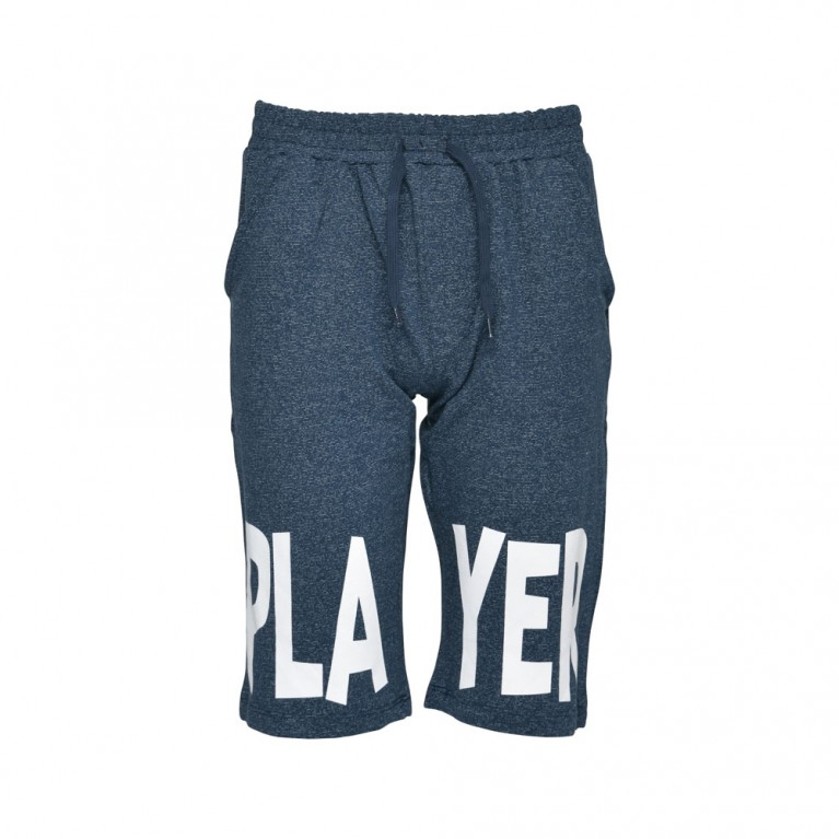 Παντελόνι κοντό για Αγόρι 7-14 Ετών