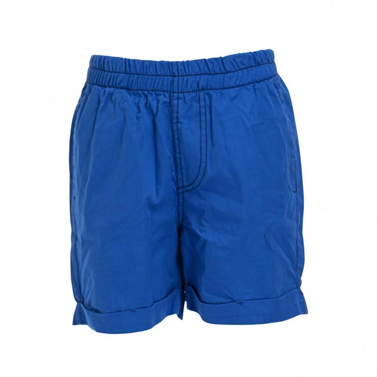 Παντελόνι-Κοντό για Αγόρι 7-14 Ετών