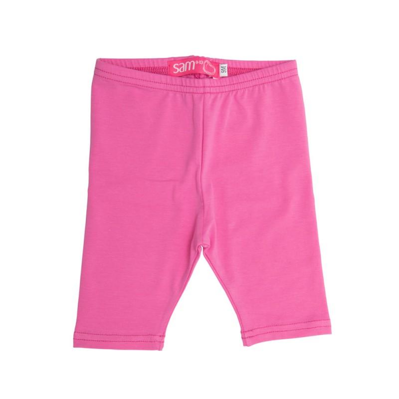 878b271cc32 Παιδικά ρούχα Άνοιξη-Καλοκαίρι 2019 - sam013.gr