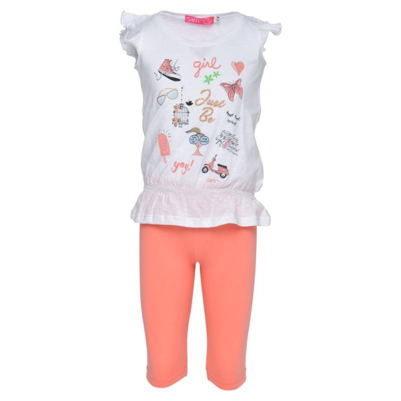 28efb21beca Παιδικά ρούχα Άνοιξη-Καλοκαίρι 2019 - sam013.gr